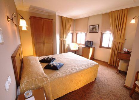 Hotel Yusuf Pasa Konagi 4 Bewertungen - Bild von Ameropa