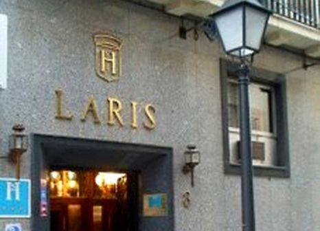 Hotel The Walt Madrid günstig bei weg.de buchen - Bild von Ameropa