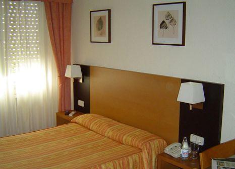 Hotel The Walt Madrid 2 Bewertungen - Bild von Ameropa