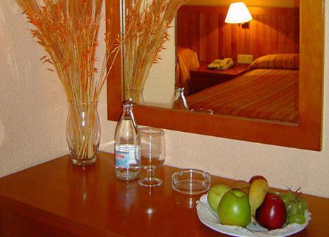 Hotel The Walt Madrid in Madrid und Umgebung - Bild von Ameropa