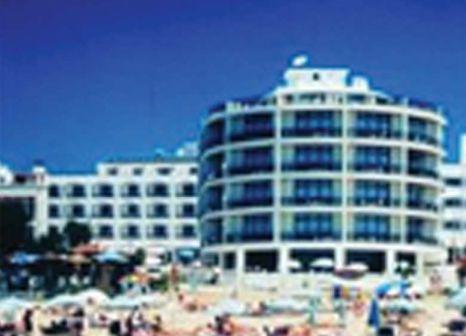 Orion Beach Hotel in Türkische Ägäisregion - Bild von Ameropa