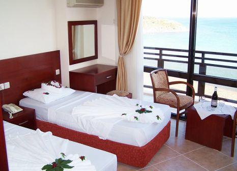 Hotelzimmer im Orion Beach Hotel günstig bei weg.de