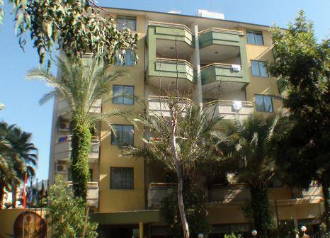 Sifalar Apart Hotel 19 Bewertungen - Bild von Ameropa
