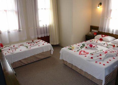 Hotelzimmer mit Familienfreundlich im Destina Hotel