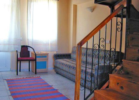 Hotelzimmer im Balkaya Hotel günstig bei weg.de