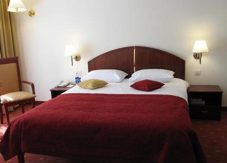 Hotel Minerva Bucharest in Bukarest & Umgebung - Bild von Ameropa