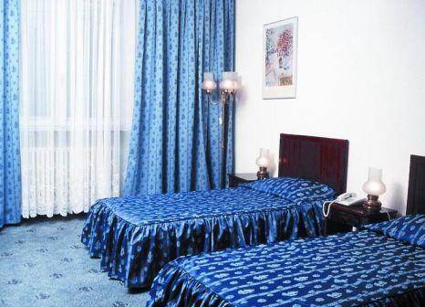 Hotel Minerva Bucharest 0 Bewertungen - Bild von Ameropa