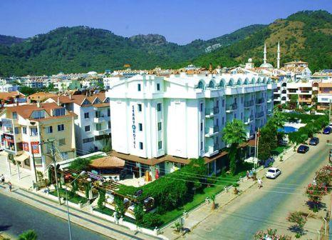 Seray Deluxe Hotel günstig bei weg.de buchen - Bild von Ameropa