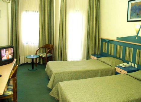 Hotelzimmer im Seray Deluxe Hotel günstig bei weg.de