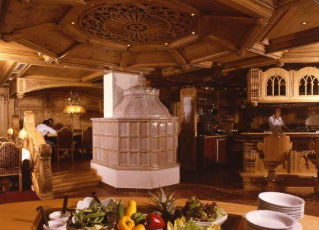 Hotel Tyrolis 0 Bewertungen - Bild von Ameropa