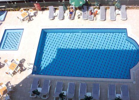 Hotel Santamarina in Türkische Riviera - Bild von Ameropa