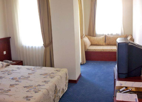 Hotel Santamarina 20 Bewertungen - Bild von Ameropa