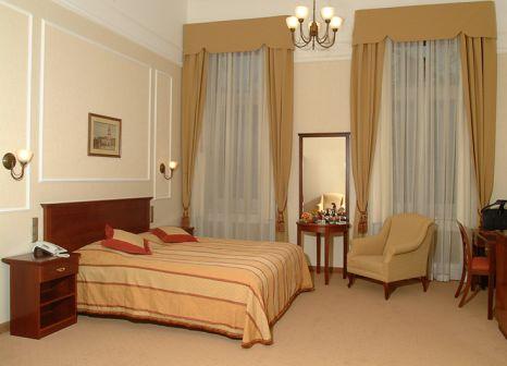 IBB Grand Hotel Lublinianka 0 Bewertungen - Bild von Ameropa