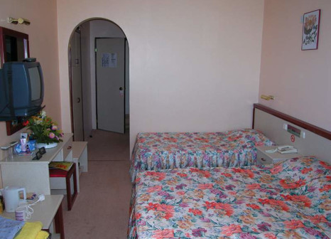 Hotelzimmer mit Funsport im Hotel Palm Beach