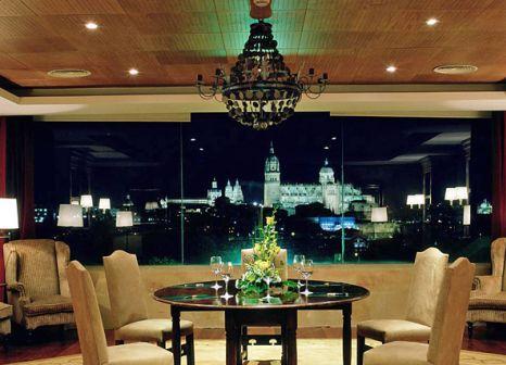 Hotel Parador de Salamanca 0 Bewertungen - Bild von Ameropa