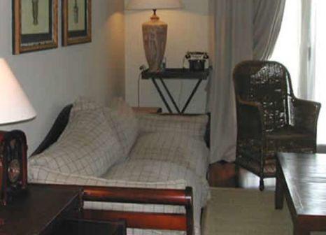 Hotelzimmer mit Fitness im Hotel Termes Montbrio
