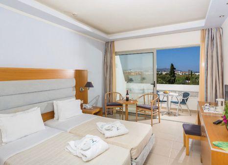 Lydia Maris Hotel Resort & Spa in Rhodos - Bild von Bentour Reisen