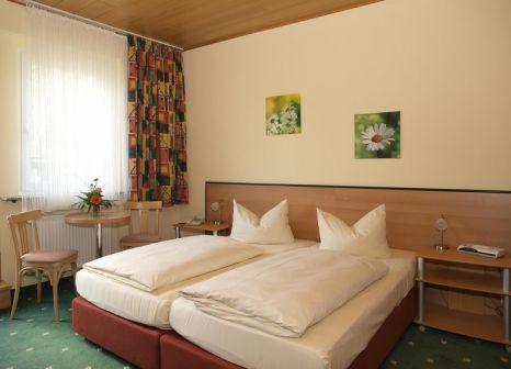 Hotel Weinhaus Fuhrmann 4 Bewertungen - Bild von Eurowings Holidays