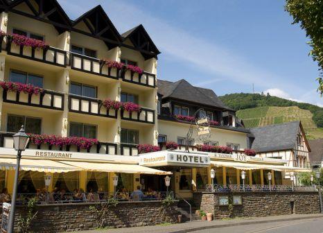 Hotel Weinhaus Fuhrmann günstig bei weg.de buchen - Bild von Eurowings Holidays