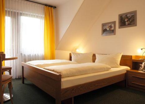 Hotel Weinhaus Fuhrmann in Mosel-Saar Region - Bild von Eurowings Holidays