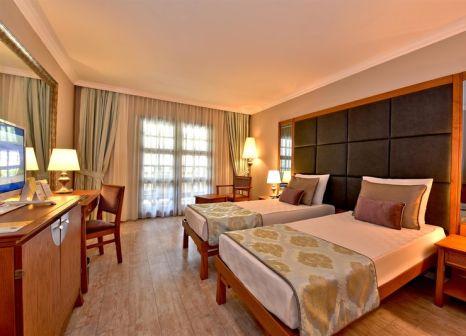 Hotelzimmer im TUI MAGIC LIFE Waterworld günstig bei weg.de