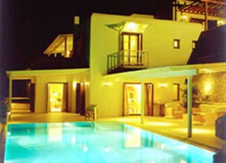 Hotel Santa Marina, a Luxury Collection Resort, Mykonos 9 Bewertungen - Bild von Eurowings Holidays