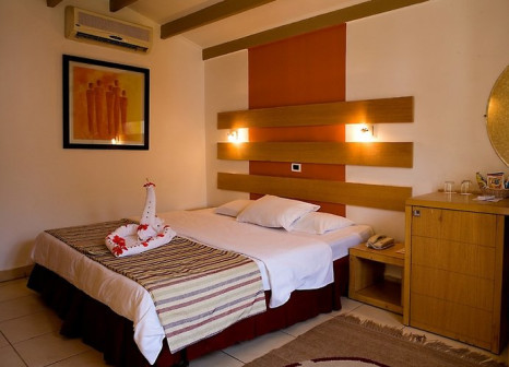 Ghazala Beach Hotel 1423 Bewertungen - Bild von ETI