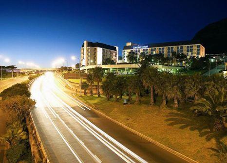 Hotel Garden Court Nelson Mandela Boulevard günstig bei weg.de buchen - Bild von ADAC
