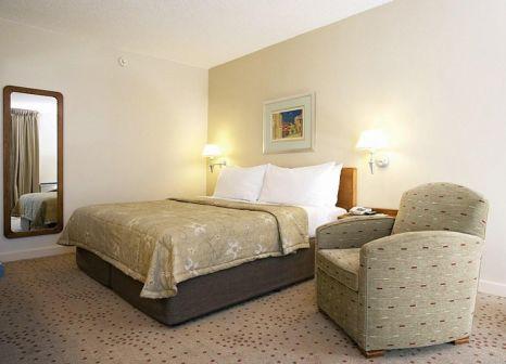 Hotel Garden Court Nelson Mandela Boulevard 0 Bewertungen - Bild von ADAC