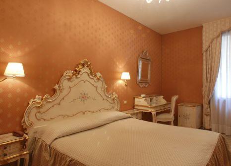 Hotelzimmer mit Spielplatz im Canaletto