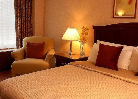 Hotelzimmer mit Kinderbetreuung im The Belvedere Hotel
