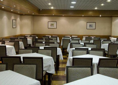 Hotel VIP Inn Berna 2 Bewertungen - Bild von ITS