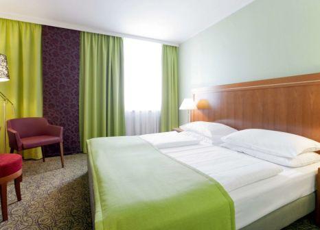 Hotelzimmer mit Kinderbetreuung im Mercure Wien Westbahnhof