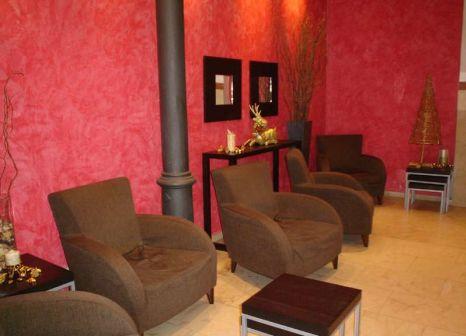 Hotel Adagio 7 Bewertungen - Bild von ITS