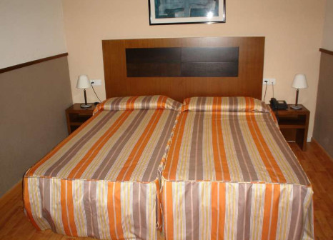 Hotel Adagio günstig bei weg.de buchen - Bild von ITS