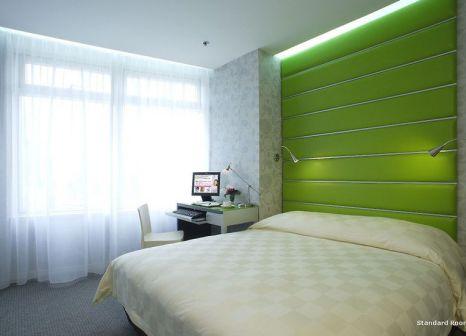 Hotel Cosmo in Hongkong - Bild von ITS