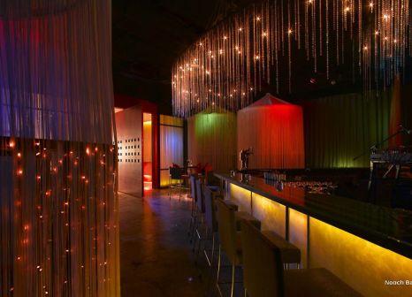 Hotel Cosmo 0 Bewertungen - Bild von ITS