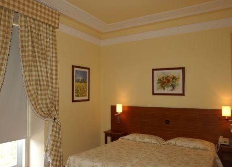 Hotelzimmer mit Aufzug im Hotel Princesa Lisboa Centro