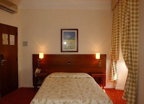 Hotel Princesa Lisboa Centro 24 Bewertungen - Bild von ITS