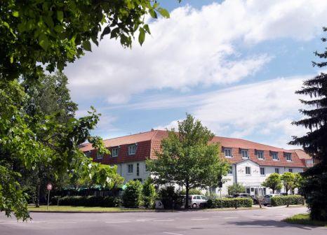 Hotel Wyndham Garden Potsdam günstig bei weg.de buchen - Bild von ITS