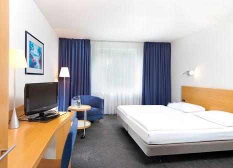 Hotel Wyndham Garden Potsdam 16 Bewertungen - Bild von ITS