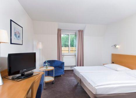 Hotel Wyndham Garden Potsdam in Brandenburg - Bild von ITS