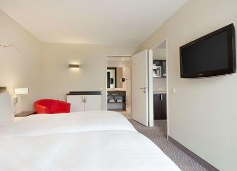 Hotelzimmer im Hotel Ramada Innsbruck Tivoli günstig bei weg.de