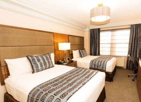 The Belvedere Hotel 6 Bewertungen - Bild von ITS