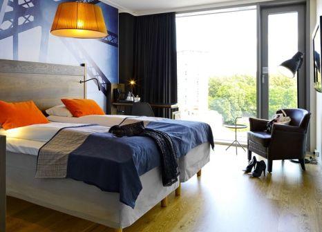 Hotel Scandic Vulkan 2 Bewertungen - Bild von ITS