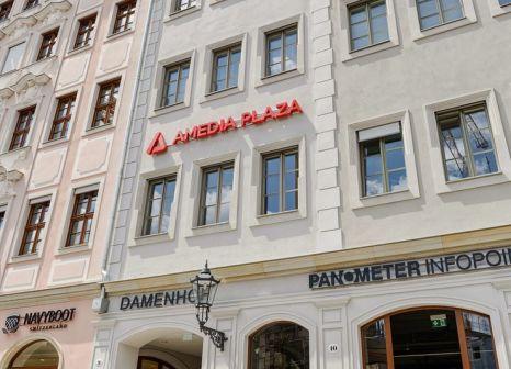 Hotel AMEDIA Plaza Dresden 19 Bewertungen - Bild von ITS