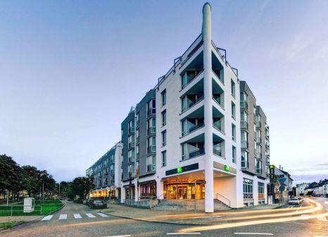 Hotel Ibis Styles Stuttgart in Baden-Württemberg - Bild von ITS