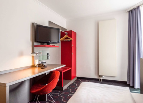 Hotel Ibis Styles Stuttgart 1 Bewertungen - Bild von ITS