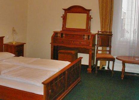 City Hotel Unio in Budapest & Umgebung - Bild von ITS