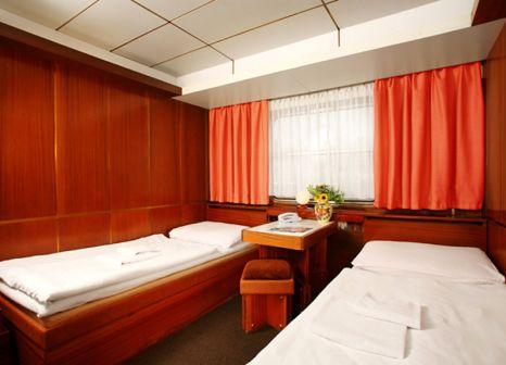 Hotel Botel Albatros 45 Bewertungen - Bild von ITS